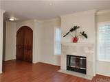 139 Cherry Avenue - Photo 4