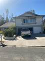 21981 Chaster Road - Photo 1