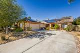 73600 Heatherwood Drive - Photo 4