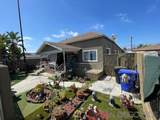 2936 2938 Imperial Ave - Photo 2