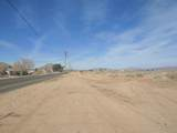 0 Dale Evans Pkway X  Zuni Road - Photo 1