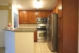 78650 Avenue 42 - Photo 6