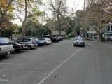 534 Brookside Lane - Photo 21