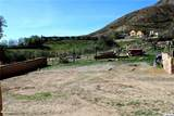 14001-14003 Kagel Canyon Road - Photo 1
