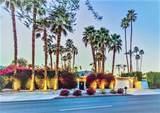 40983 Bob Hope Drive - Photo 1