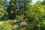 38618 Palo Colorado Road - Photo 39