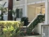 1535 Granville Avenue - Photo 5