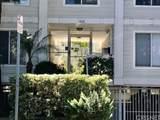 1535 Granville Avenue - Photo 6
