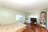 17701 Avalon Boulevard - Photo 20