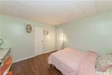 17701 Avalon Boulevard - Photo 9