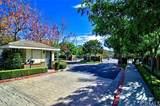 13616 Kellwood Court - Photo 39