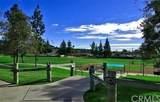 13616 Kellwood Court - Photo 48