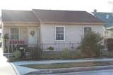 7016 Granger Avenue - Photo 1