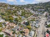 3934 Fernwood Avenue - Photo 7