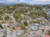 3934 Fernwood Avenue - Photo 8