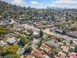 3934 Fernwood Avenue - Photo 9