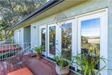 9455 Santa Cruz Road - Photo 12
