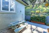 9455 Santa Cruz Road - Photo 17