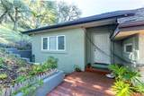 9455 Santa Cruz Road - Photo 33