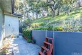 9455 Santa Cruz Road - Photo 39