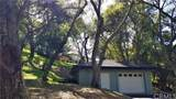 9455 Santa Cruz Road - Photo 42
