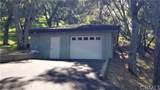 9455 Santa Cruz Road - Photo 43