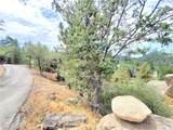 0 Elko Drive - Photo 1