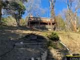 310 Zermat Drive - Photo 1