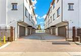 738 La Jolla Street - Photo 2