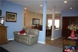 11970 Pine Mountain Court - Photo 6