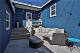 16219 Porter Avenue - Photo 43