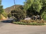 28622 Sycamore Drive - Photo 28