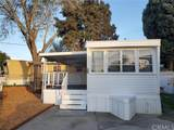 1121 Orcutt Road - Photo 2