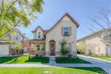 7935 Yeager Street - Photo 1