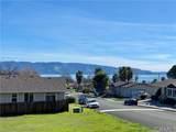 290 Island View Drive - Photo 5