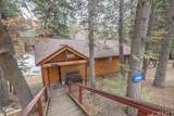 43411 Bow Canyon Road - Photo 2