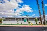 1790 San Marcos Drive - Photo 1