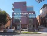 153 Hudson Avenue - Photo 1