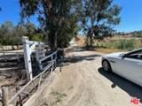 38680 Mesa Road - Photo 15