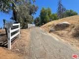 38680 Mesa Road - Photo 20