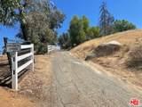 38680 Mesa Road - Photo 21