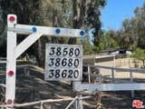 38680 Mesa Road - Photo 6
