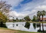 153 Desert West Drive - Photo 40