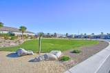 50515 Monterey Canyon Drive - Photo 49