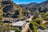 2743 Laurel Canyon Boulevard - Photo 5