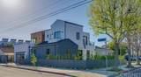 4161 Sunnyside Avenue - Photo 55