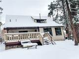 40074 Lakeview Drive - Photo 4