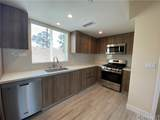 3040 Atwater Avenue - Photo 1
