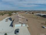 9155 Bellflower Street - Photo 20