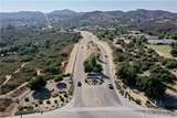 0 Avenida La Cresta - Photo 3